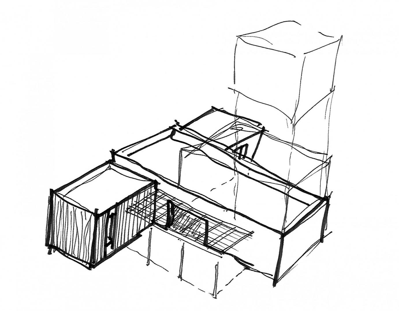 Salon de l 39 habitat for Salon de l habitat lyon